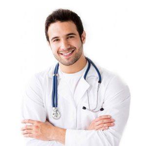Dr.-Jonas