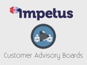 Impetus Advisory Boards