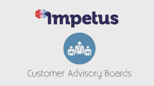Impetus Advisory Boards