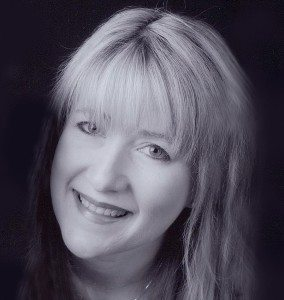 Janice Smith, Impetus Digital
