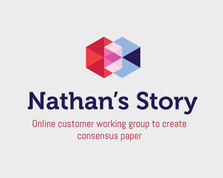 Nathan's Story