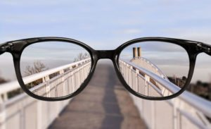 the importance of clear objectives in advisory boards