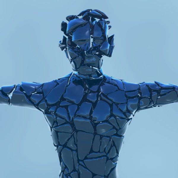 bionics