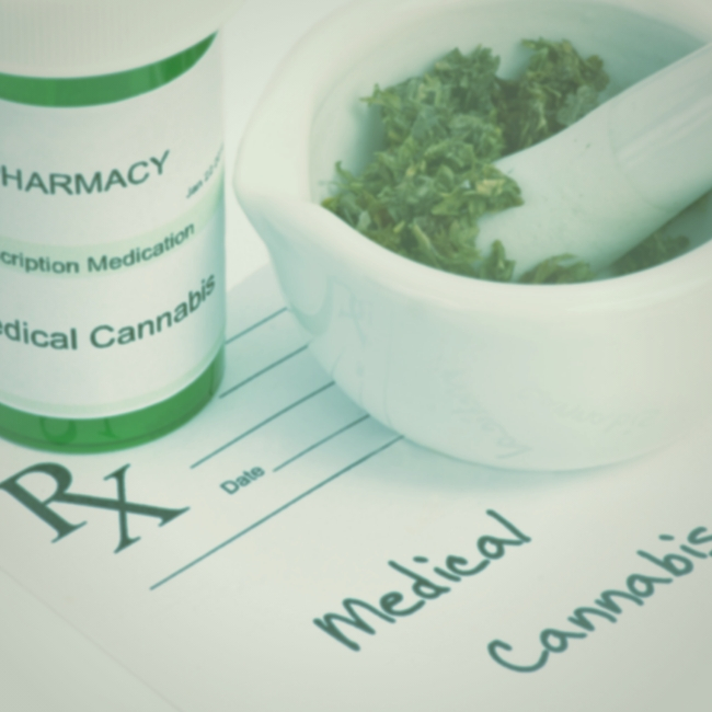 Medical Marijuana and Cannabinoids for Cancer Therapy