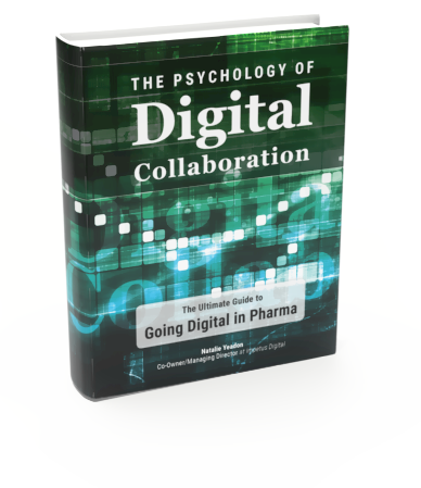 The Psychology of Digital Collaboration