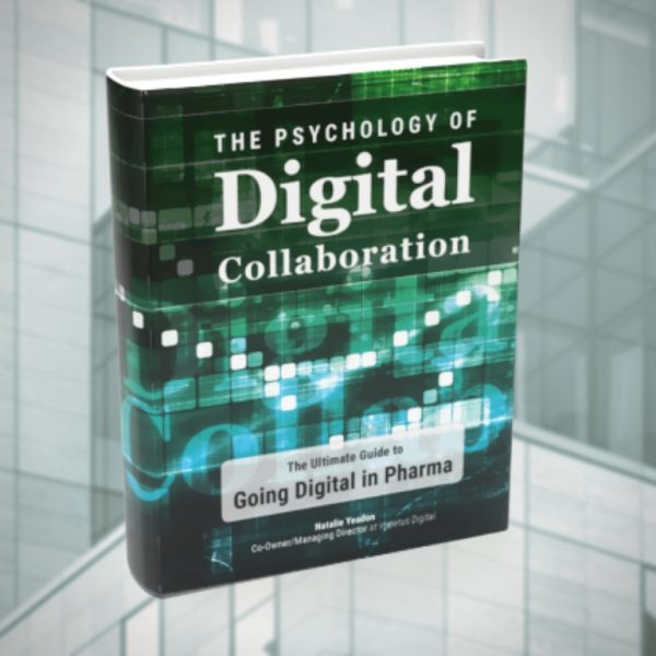 Psychology of digital collaboration