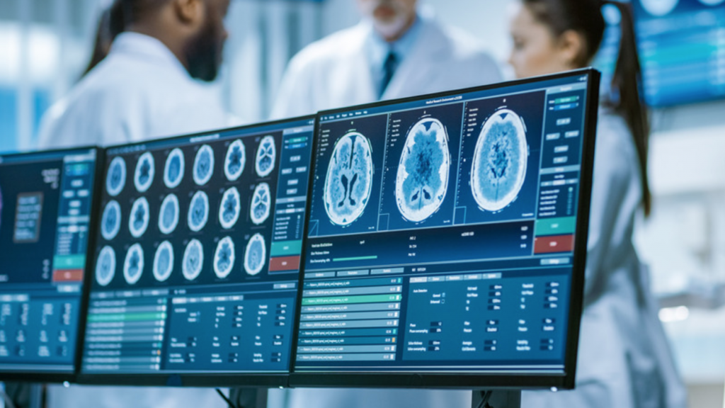Clinical Trial Collaboration: An Oncology Customer Success Story