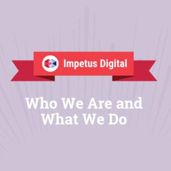 impetus digital services