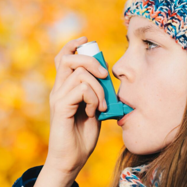 Allergy & Asthma Advisory Board