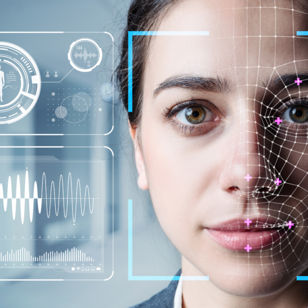 Facial Recognition Software in Healthcare