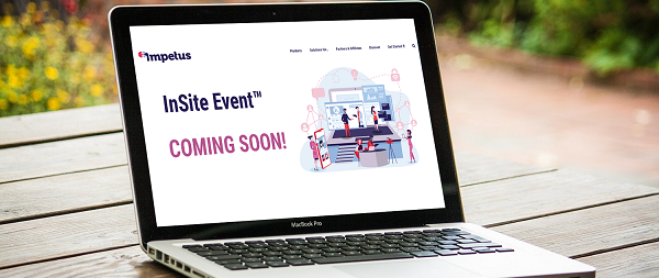 InSite Event™