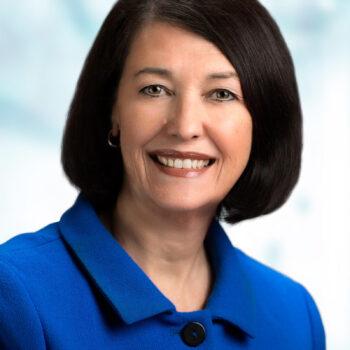 Denise Devine