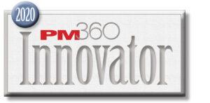 InSite Event received a PM360 Innovator award