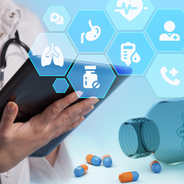 Health IT and Clinical Informatics for Improving Patient Care