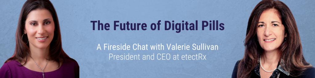 Fireside Chat with Valerie Sullivan