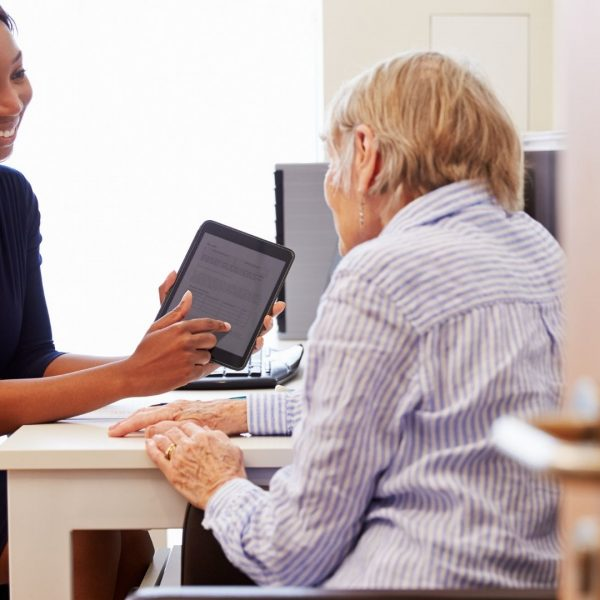 How Patient Advocacy Can Positively Disrupt Healthcare