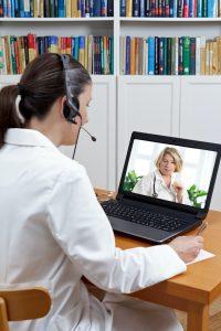 MSL digital office