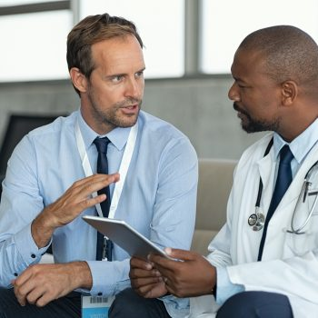 Top 10 ways that Medical Affairs teams can leverage the Impetus InSite Platform®