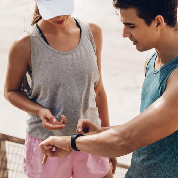 Advancing Human Health Through Precise Measures of Movement, Cognition, & Biometrics