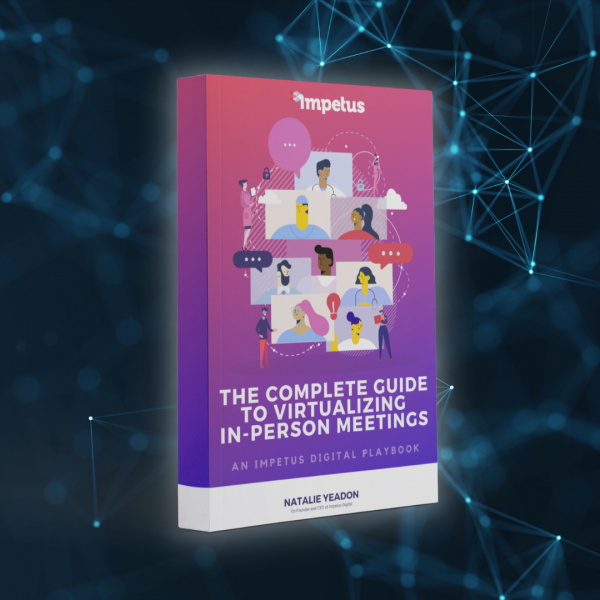 the-complete-guide-to-virtualizing-in-person-meetings/
