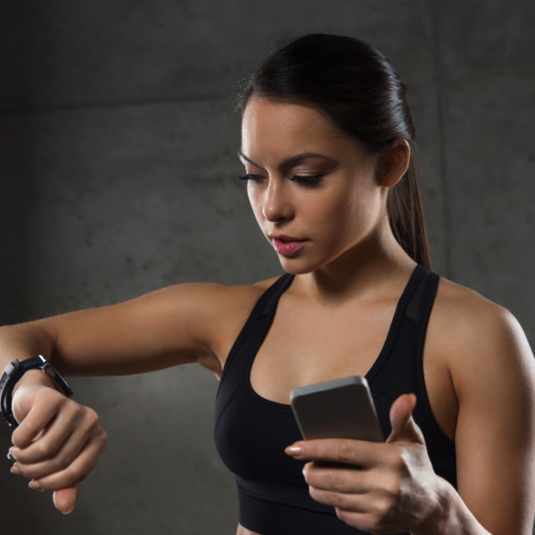 Making Wearable Technology Scalable and Adoptable