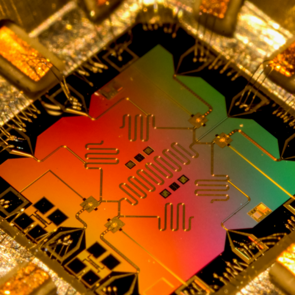 Quantum Computing, Artificial Intelligence, & Machine Learning for Drug Discovery