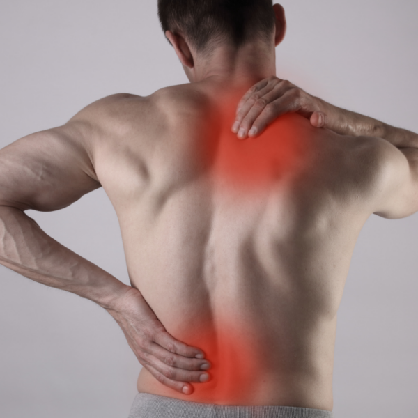 Digitalizing Musculoskeletal Care to Improve Patient Outcomes & Reduce Cost